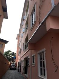 House for rent  Ilasan ikate LEKKI Ilasan Lekki Lagos