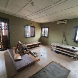 3 bedroom Detached Duplex for rent Omole phase 2 Ojodu Lagos