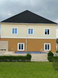 3 bedroom Terraced Duplex for rent Ogudu GRA Ogudu Lagos
