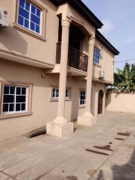 3 bedroom Studio Apartment Flat / Apartment for rent AGARA Kasumu Road off Akala Expressway Ibadan Akala Express Ibadan Oyo
