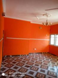 3 bedroom Blocks of Flats House for rent Alakia Old Ife Road Akingbade Alakia Ibadan Oyo