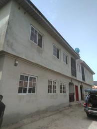 House for rent Alatise Bogije Ajah Ajah Lagos