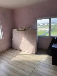 3 bedroom Flat / Apartment for rent prime water garden 2 Ikate Ikate Lekki Lagos