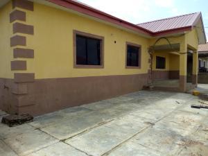 Detached Bungalow for sale Kurudu Army Quarters Kurudu Abuja