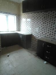 4 bedroom Terraced Duplex House for rent Harmony Estate Magodo Kosofe/Ikosi Lagos