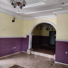 4 bedroom Detached Bungalow House for rent Mini Orlu Ada George Ada George Port Harcourt Rivers