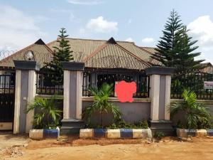 4 bedroom House for rent  Miller road, off Ugbor Road GRA, Benin City . Oredo Edo