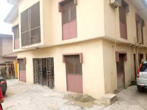 4 bedroom Blocks of Flats for rent At Adedoyin Street Aguda(Ogba) Ogba Lagos