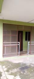 4 bedroom Flat / Apartment for rent Estate Adeniyi Jones Ikeja Lagos