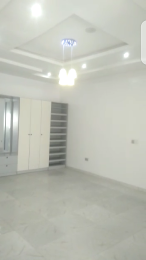 Terraced Duplex House for rent IKOTA VILLA ESTATE. IKOTA. Ikota Lekki Lagos
