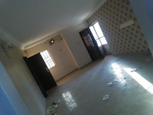 4 bedroom Flat / Apartment for rent Main gwarinpa Gwarinpa Abuja