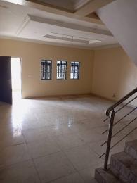 4 bedroom Detached Duplex for rent Ikolaba Bodija Ibadan Oyo