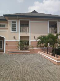 4 bedroom House for rent Mopol 19 Junction, New GRA Port Harcourt Rivers