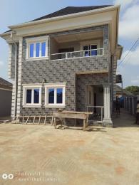 5 bedroom Self Contain Flat / Apartment for rent Elebu Akala Express Ibadan Oyo