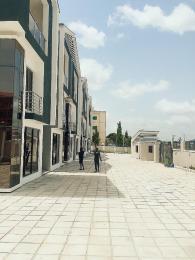 4 bedroom Office Space Commercial Property for rent Jabi Jabi Abuja