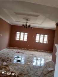 3 bedroom Studio Apartment Flat / Apartment for rent Pipeline along liberty academy Akala Express Ibadan Oyo