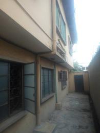 5 bedroom Detached Duplex for rent OGBA GRA Ogba Lagos