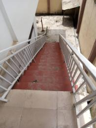2 bedroom Flat / Apartment for rent Excellent hotel Ogba Bus-stop Ogba Lagos