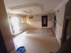 Detached Bungalow House for rent Peace Estate Baruwa Ipaja Lagos