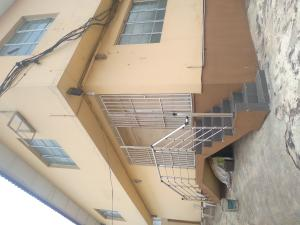 5 bedroom Office Space Commercial Property for rent Salvation road  Opebi Ikeja Lagos