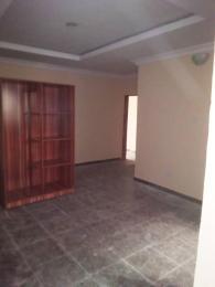 1 bedroom mini flat  Mini flat Flat / Apartment for rent Gowon Estate Ipaja Lagos