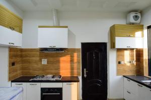 Blocks of Flats House for rent OFF ALLEN AVENUE, IKEJA Allen Avenue Ikeja Lagos