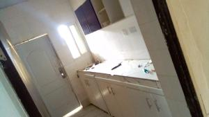 2 bedroom Flat / Apartment for rent Opposite Taska Station Akala Express Ibadan Oyo