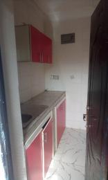 1 bedroom Flat / Apartment for rent Opposite Taska Station Akala Express Ibadan Oyo