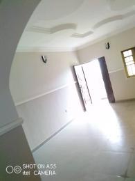 Blocks of Flats House for rent Peace Estate Baruwa IPAJA Baruwa Ipaja Lagos
