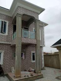 10 bedroom Flat / Apartment for rent Idimu road Lagos  Idimu Egbe/Idimu Lagos