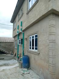 2 bedroom Flat / Apartment for rent Ilero Area Akala Express Ibadan Oyo