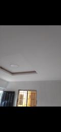 Blocks of Flats House for rent Ogudu Ogudu-Orike Ogudu Lagos