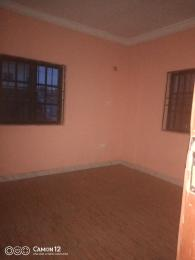 3 bedroom Shared Apartment Flat / Apartment for rent Ago palace Ago palace Okota Lagos