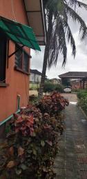 Self Contain Flat / Apartment for rent ... Thomas estate Ajah Lagos