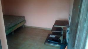 Self Contain Flat / Apartment for rent Crown estate SANGOTEDO Ajah Sangotedo Ajah Lagos