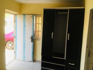 1 bedroom mini flat  Self Contain Flat / Apartment for rent Located at Apo district fct Abuja  Apo Abuja