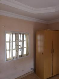 1 bedroom mini flat  Flat / Apartment for rent Located in an estates of galadimawa district fct Abuja  Galadinmawa Abuja