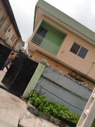 5 bedroom Detached Duplex House for rent ... Fola Agoro Yaba Lagos