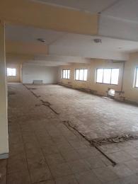 Shop Commercial Property for rent Akiode Ojodu Berger Berger Ojodu Lagos