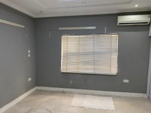 1 bedroom mini flat  Flat / Apartment for rent Life Camp Life Camp Abuja
