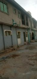 3 bedroom Penthouse for rent Church Street Alagbado Abule Egba Lagos