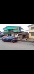 1 bedroom Blocks of Flats for sale Akoka Akoka Yaba Lagos