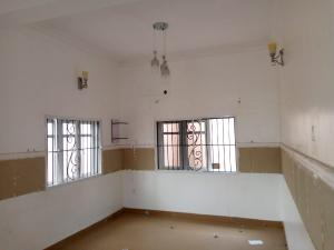 4 bedroom Flat / Apartment for rent Cedar Estate, Water World Oluyole Estate Ibadan Oyo
