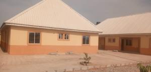2 bedroom Flat / Apartment for rent Rido ,behind NNPC Refinery kaduna Kaduna South Kaduna