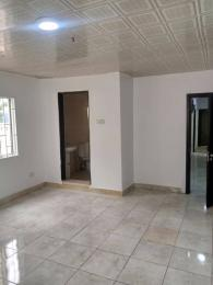 3 bedroom Blocks of Flats for rent Off Toyin Street Toyin street Ikeja Lagos