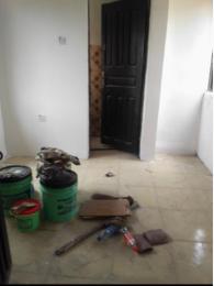 Blocks of Flats House for rent Ogudu lagos Ogudu Ogudu Lagos