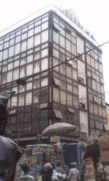 Commercial Property for rent 31 Offin Street Lagos Island Lagos