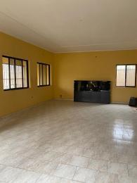 4 bedroom Flat / Apartment for rent ... Ogudu GRA Ogudu Lagos