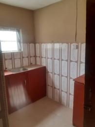 Blocks of Flats for rent Johnson Kuola Akala Express Ibadan Akala Express Ibadan Oyo