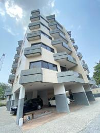 3 bedroom Flat / Apartment for rent Victoria Island Lagos Island Lagos